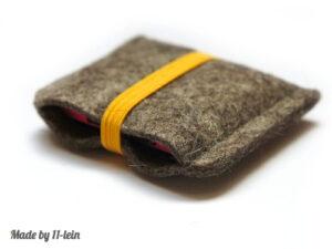 Hülle für iPod nano