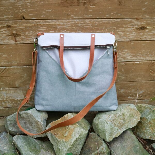 Tasche Mona 11-lein