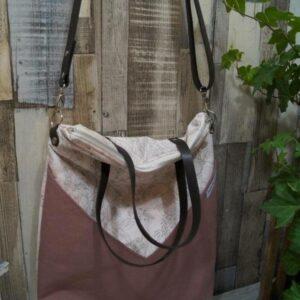 Tasche Mona finnja-fay-desing