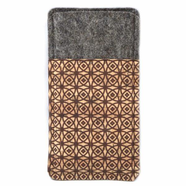 Handytasche für Samsung Galaxy S10