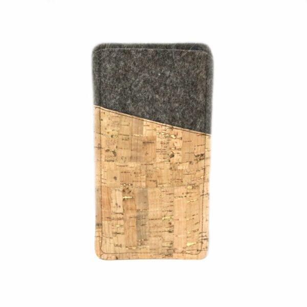Handytasche für Samsung Galaxy S5 mini